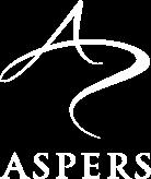 Aspers