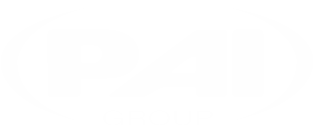 PAI Group